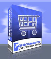 ParacommerceParacommerce, E-Commerce, commerce, sales