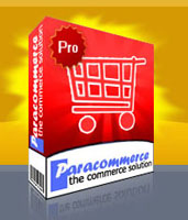 Paracommerce ProParacommerce, E-Commerce, commerce, sales